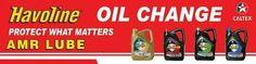 Oil Change, Vacuums, Vacuum Cleaners