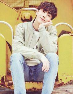 Happy Birthday Hyungwon | •Kpop• Amino