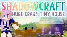 LDShadowLady - YouTube
