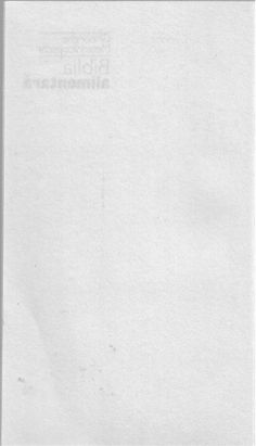 Steel Linen Solid Texture Plain Fr one Nfpa 701 Fr Wovens Environment Plus Drapery and Upholstery Fabric Embossed Wallpaper, Wallpaper Roll, Textured Wallpaper, Metallic Wallpaper, White Wallpaper, Grid Wallpaper, Linen Wallpaper, Herringbone Wallpaper, Paintable Wallpaper