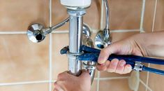 Handyman Solutions offers water heater repair and reinstallation in Dublin CA. We are a handyman company with insurance and can provide you affordable services. Visit us!