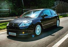 Peugeot, Bmw, Vehicles, Cars, Autos, Car, Car, Automobile, Vehicle