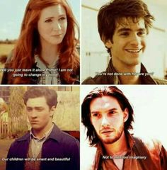 the marauders and lily <<< Is that Ben Barnes ? Harry Potter Jokes, Harry Potter Fandom, Harry Potter World, Harry Potter Hogwarts, Yer A Wizard Harry, James Potter, Harry Potter Universal, Wattpad, Thing 1