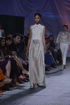 Manish Malhotra's new collection