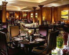 حجوزات - فندق فور سيزونز عمان، عمّان