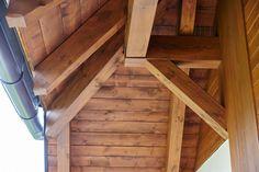 Pension Jeznik, Czech Republic Czech Republic, Stairs, Home Decor, Stairway, Decoration Home, Room Decor, Staircases, Home Interior Design, Bohemia
