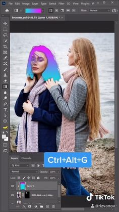 Photoshop Video, Photoshop Design, Photoshop Tutorial, Graphic Design Lessons, Graphic Design Tutorials, Film Photography Tips, Photoshop Photography, Logo Design Tutorial, Tecno