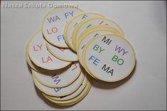 Montessori, Teaching, Lettering, Education, Homeschooling, Schools, Zero, Games, Speech Language Therapy