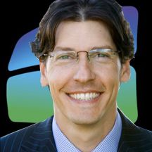 Spreecast Co-Founder and CEO, Jeff Fluhr, live on Spreecast Thursday, May 17, 2012, 3pm PDT...  http://www.spreecast.com/events/jeff-fluhr