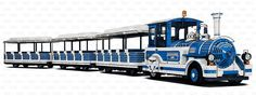http://www.cityprofile.com/forum/attachments/transportation-urban-planning/35451d1315413594-porsche-locomotives-5.jpg