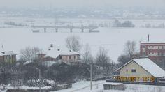 img_2978 Bucharest, Romania, Snow, Travel, Outdoor, Outdoors, Viajes, Destinations, Traveling