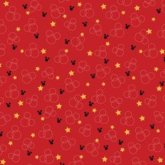 Disney Magic Moments: See Ya Real Soon 12 x 12 Paper Mickey Mouse Background, Mickey Mouse Wallpaper, Disney Background, Disney Wallpaper, Paper Background, Arte Do Mickey Mouse, Minnie Mouse Images, Mickey Mouse Ears, Mickey Mouse And Friends