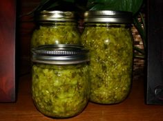 Tangy Dill Pickle Relish from Food.com:   								After searching for a great dill pickle relish, I combined a couple and came up with this wonderful tasting relish.  Hope you enjoy it as much as my family.