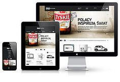 The Importance of Having a Professionally Designed Website