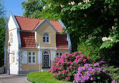 Booking.com: Ferienhaus Gärtnerhaus - Cuxhaven, Deutschland