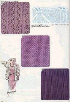 099_Tuck_Stitch_Patterns_28.01.14