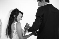Echange des alliances de mariage Vevey, Wedding, Promise Rings, Photography, Valentines Day Weddings, Hochzeit, Weddings, Marriage, Casamento