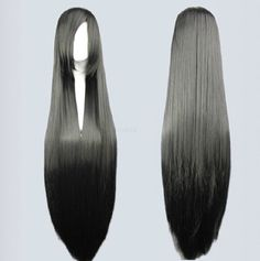 Wig Detail One Piece Boa Hancock Wig Includes: Wig, Hair Net Length - 100CM Important Information: Fitting - Maximum circumference of 55-60CM Material - Heat Resistant Fiber Style - Comes pre-style as