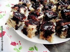 French Toast, Recipies, Breakfast, Food, Deserts, Recipes, Morning Coffee, Essen, Meals