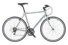Biciclette: BIANCHI | Armaroli biciclette Bologna - Cube, Brompton, Bianchi, Dahon, Italwin, Ducati, Shimano