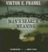 Man's Search For Meaning by Viktor E. Frankl, http://www.amazon.com/dp/1433210428/ref=cm_sw_r_pi_dp_ALK1qb160D4DH