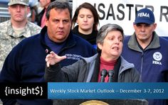 In response to the unprecedented and widespread damage caused by Hurricane Sandy to personal property, businesses, transportation and utilities infrastructure, as well as New Jersey's 38 billion tourism industry, the Christie Administration has completed a preliminary cost analysis of those damages, which puts the total cost at approximately 29.4 billion. The estimate will be further refined in the days and weeks ahead.