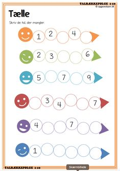 1 million+ Stunning Free Images to Use Anywhere Math Addition Worksheets, Free Kindergarten Worksheets, Kindergarten Learning, Preschool Learning Activities, Money Worksheets, Printable Preschool Worksheets, Alphabet Worksheets, Preschool Writing, Numbers Preschool