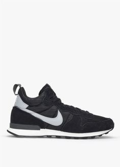 nike internationalist leather mustard mens trainers nz
