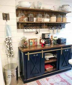 81 best bakers rack ideas images in 2019 kitchen storage kitchen rh pinterest com