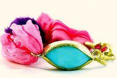 Bohem Unique Gems, available at www.OscarFierro.net
