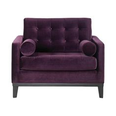 I pinned this Centennial Arm Chair from the Mardi Gras event at Joss and Main!