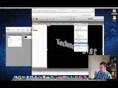 review flux 4 web creation software website creation software http