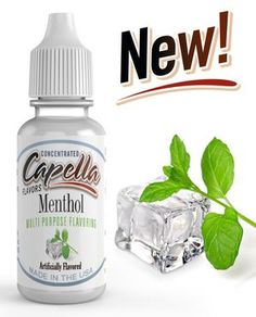 Capella Flavor Drops Menthol Concentrate Price: [price_with_discount] (as of [price_update_date] - Details ) baking m. Gregory House, Jesse Spencer, Candice Bergen, House Md, Flavor Drops, App Iphone, Low Calorie Drinks, Guilt Free, Types Of Food