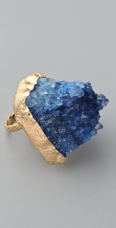 Dara Ettinger Lark Ring