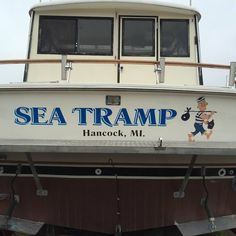 boat lettering custom manufacturers for your boat graphics