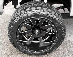 4 New Moto Metal 962 20x12 Gloss Black Wheels Ford Chevy Dodge Jeep in eBay Motors, Parts & Accessories, Car & Truck Parts | eBay