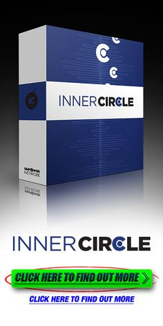 http://www.empowernetwork.com/join-inner-circle.php?id=9121875