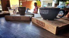 Doppio Ristr8o – for lovers of all things espresso! globalgrasshopper.com