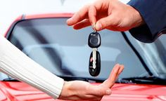 If you are living in Leeds and you are looking for a professional Car Locksmith services in Leeds, then there is no any other better than Leeds Auto Locksmith. Just you need to contact Leeds auto locksmith. Daihatsu, Volkswagen Jetta, Jeep Grand Cherokee, Rent Car, Range Rover Vogue, Peugeot 301, Car Key Replacement, Automotive Locksmith, Best Car Rental