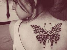 back tattoos for women (142)