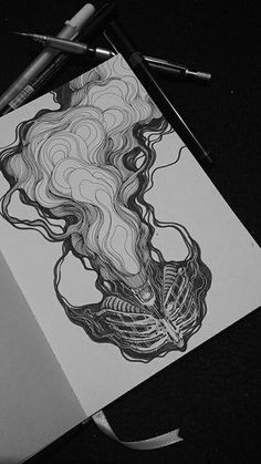 iannocent . on Behance