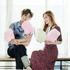 Sehun Irene, Exo Red Velvet, Star Comics, Movie Stars, Ships, Kpop, Couples, Swan, Bts