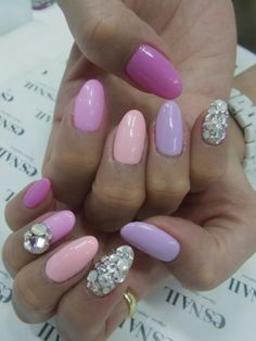 nails........   and  www.pureromance.com/toyakeller