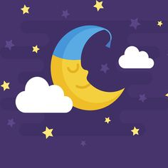 Wishing you sweet dreams and a good night. Free online Peaceful Dreams Tonight ecards on Everyday Cards Good Night Love You, Cute Good Night Quotes, Beautiful Good Night Images, Good Night Gif, Good Night Messages, Emo Wallpaper, Good Night Wallpaper, Good Night Blessings, Good Night Wishes
