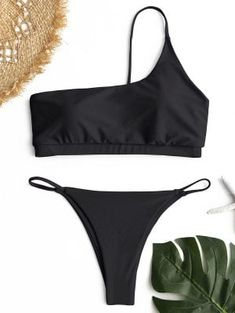 A site with wide selection of trendy fashion style women's clothing, especially swimwear in all kinds which costs at an affordable price. Cute Swimsuits, Cute Bikinis, Women Swimsuits, Bikini Swimwear, Bikini Set, Playsuit Dress, Tie Dye Bikini, One Shoulder Bikini, Cute Bathing Suits
