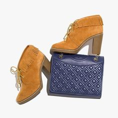 e9af9459d 23 Best Need: Burberry images | Burberry, Bag Accessories, Bootie boots