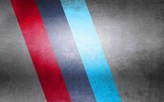 Grunge Stripes HD Wallpaper | 999HDWallpaper