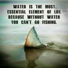 Funny fishing memes, inspirational fishing quotes and posts, fishing photos and videos, cool fish stories and much much more! Fishing Life, Best Fishing, Kayak Fishing, Fishing Boats, Fishing Stuff, Fishing 101, Fishing Pliers, Ice Fishing, Fishing Basics