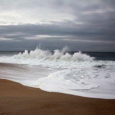 海 景 : Photo