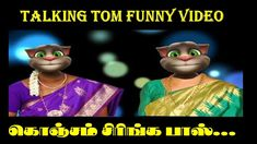 13 Best Tamil comedy images in 2018 | Comedy, Comedy movies, Funny